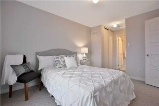 Photo 19: 133 165 Hampshire Way in Milton: Dempsey House (3-Storey) for sale : MLS®# W4029371