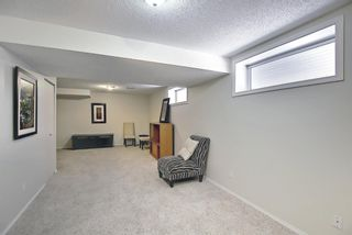 Photo 35: 83 Tuscany Springs Way NW in Calgary: Tuscany Detached for sale : MLS®# A1125563