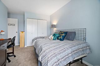 Photo 18: 503 642 Agnes St in : SW Glanford Row/Townhouse for sale (Saanich West)  : MLS®# 872000
