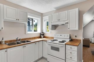 Photo 28: 2123 Nicklaus Dr in : La Bear Mountain House for sale (Langford)  : MLS®# 886202