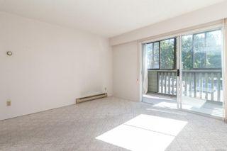 Photo 2: 202 1525 Hillside Ave in : Vi Oaklands Condo for sale (Victoria)  : MLS®# 860666