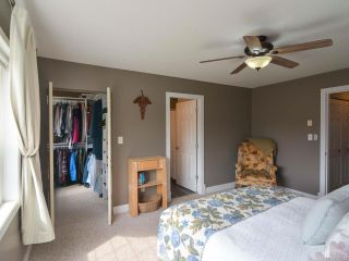Photo 23: 1216 GARDENER Way in COMOX: CV Comox (Town of) House for sale (Comox Valley)  : MLS®# 756523