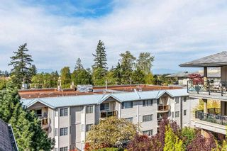 """Photo 8: 406 15323 17A Avenue in Surrey: King George Corridor Condo for sale in """"Semiahmoo Place"""" (South Surrey White Rock)  : MLS®# R2571270"""
