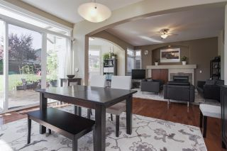 Photo 18: 14982 59A Avenue in Surrey: Sullivan Station House for sale : MLS®# R2487864
