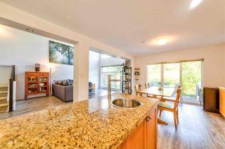 "Photo 10: 49 41050 TANTALUS Road in Squamish: Tantalus 1/2 Duplex for sale in ""Greensides Estates"" : MLS®# R2360182"