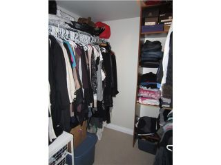"""Photo 6: 100 1788 W 13TH Avenue in Vancouver: Fairview VW Condo for sale in """"MAGNOLIA"""" (Vancouver West)  : MLS®# V985193"""