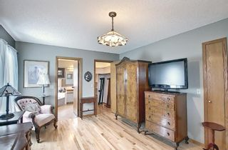 Photo 21: 12 Edgepark Rise NW in Calgary: Edgemont Detached for sale : MLS®# A1117749