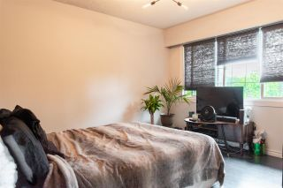Photo 21: 309 LORING Street in Coquitlam: Coquitlam West House for sale : MLS®# R2598279