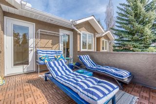 Photo 28: 334 Pumpridge Place SW in Calgary: Pump Hill Detached for sale : MLS®# A1094863