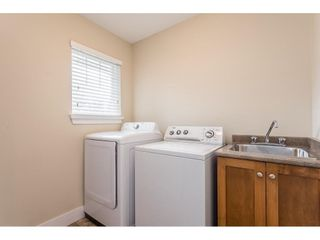 Photo 20: 23623 112A Avenue in Maple Ridge: Cottonwood MR House for sale : MLS®# R2618209