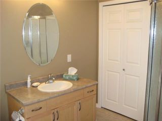 Photo 7: 8715 COLUMBIA Road in Prince George: Pineview House for sale (PG Rural South (Zone 78))  : MLS®# N200878