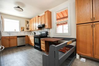 Photo 16: 381 Mountain Avenue in Winnipeg: North End Residential for sale (4C)  : MLS®# 202110393