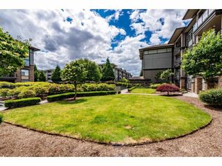 """Photo 31: 106 2068 SANDALWOOD Crescent in Abbotsford: Central Abbotsford Condo for sale in """"The Sterling"""" : MLS®# R2590932"""