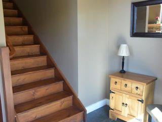 Photo 15: 10365 FINLAY ROAD in : Heffley House for sale (Kamloops)  : MLS®# 137268