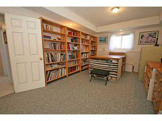 Photo 16: 34 WESTRIDGE Crescent: Okotoks Residential Detached Single Family for sale : MLS®# C3623209