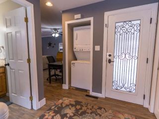 Photo 27: 2456 THOMPSON DRIVE in Kamloops: Valleyview House for sale : MLS®# 160367