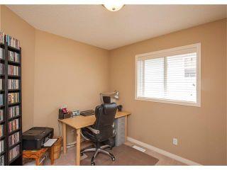 Photo 29: 160 CRANWELL Crescent SE in Calgary: Cranston House for sale : MLS®# C4116607