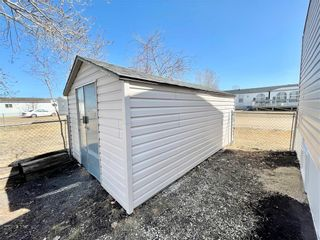 Photo 30: 19 WARREN Road in St Clements: Pineridge Trailer Park Residential for sale (R02)  : MLS®# 202107877