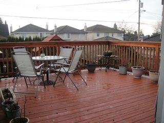 Photo 9: 1572 W 65TH Avenue in Vancouver: S.W. Marine House for sale (Vancouver West)  : MLS®# V865215