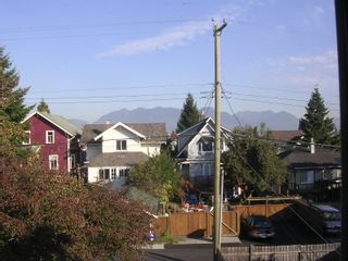 Photo 6: 1141 E 13TH Ave in Vancouver: Mount Pleasant VE House for sale (Vancouver East)  : MLS®# V613183