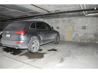 Photo 19: 402 929 18 Avenue SW in Calgary: Lower Mount Royal Condo for sale : MLS®# C4044007