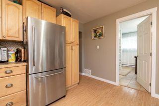 Photo 23: 3966 Knudsen Rd in Saltair: Du Saltair House for sale (Duncan)  : MLS®# 879977