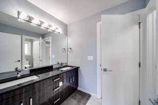 Photo 43: #7 1768 BOWNESS Wynd in Edmonton: Zone 55 Condo for sale : MLS®# E4247802