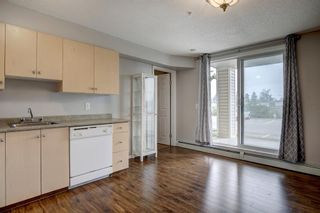 Photo 5: 144 1717 60 Street SE in Calgary: Red Carpet Apartment for sale : MLS®# A1131300
