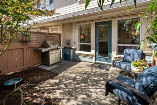 Photo 16: 7 1019 North Park St in : Vi Central Park Row/Townhouse for sale (Victoria)  : MLS®# 871444
