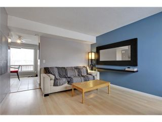 Photo 5: 52 2727 RUNDLESON Road NE in Calgary: Rundle Townhouse for sale : MLS®# C3650032