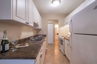 Photo 9: 402 218 Bayview Ave in : Du Ladysmith Condo for sale (Duncan)  : MLS®# 888239