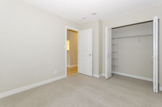 """Photo 12: 506 3660 VANNESS Avenue in Vancouver: Collingwood VE Condo for sale in """"CIRCA"""" (Vancouver East)  : MLS®# R2247116"""