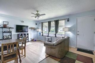 Photo 7: 12009 36 Street in Edmonton: Zone 23 House Half Duplex for sale : MLS®# E4248897