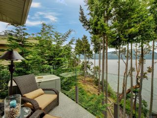 Photo 44: 3615 Crab Pot Lane in : ML Cobble Hill House for sale (Malahat & Area)  : MLS®# 878563