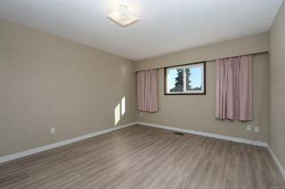 Photo 14: 3183 A/B Glen Lake Rd in : La Glen Lake House for sale (Langford)  : MLS®# 869198