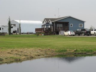Photo 29: 385040 Range Road 6-3: Rural Clearwater County Detached for sale : MLS®# A1145666