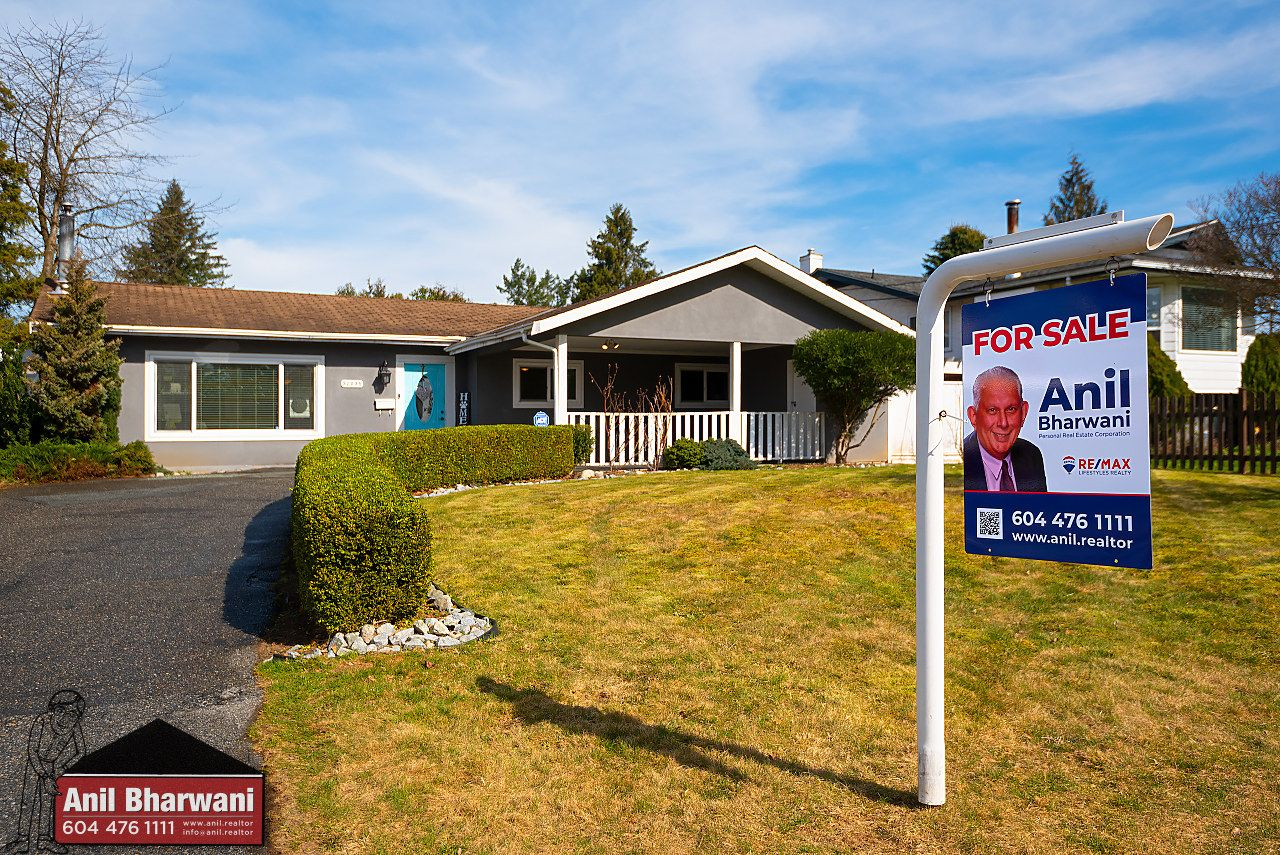 Main Photo: 32035 SCOTT Avenue in Mission: Mission BC House for sale : MLS®# R2550504