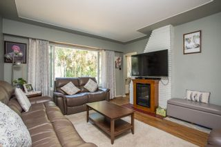 Photo 8: 22057 119 Avenue in Maple Ridge: West Central House for sale : MLS®# R2611523