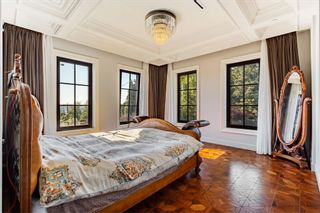 Photo 16: 4908 MARGUERITE Street in Vancouver: Shaughnessy House for sale (Vancouver West)  : MLS®# R2600352