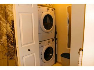 """Photo 9: 320 3600 WINDCREST Drive in North Vancouver: Roche Point Condo for sale in """"WINDSONG"""" : MLS®# V1000502"""