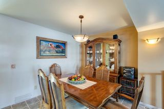 Photo 11: 39 185 Woodridge Drive SW in Calgary: Woodlands Row/Townhouse for sale : MLS®# A1069309