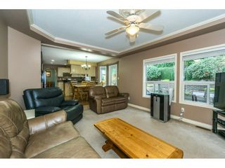 Photo 10: 4132 BELANGER Drive in Abbotsford: Abbotsford East House for sale : MLS®# R2294976