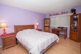 Photo 14: 103 15317 THRIFT Ave in NOTTINGHAM: White Rock Home for sale ()  : MLS®# F1427871