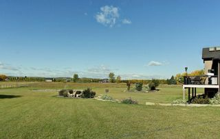 Photo 47: 15 303 Avenue W: Rural Foothills County Detached for sale : MLS®# C4270569