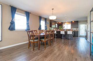 Photo 8: 3359 Radiant Way in : La Happy Valley House for sale (Langford)  : MLS®# 882238