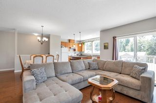 Photo 18: 13 1424 S Alder St in : CR Willow Point House for sale (Campbell River)  : MLS®# 881739