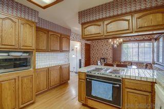 Photo 11: LA MESA House for sale : 4 bedrooms : 5735 Severin Dr