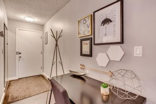Photo 18: 205 1001 68 Avenue SW in Calgary: Kelvin Grove Apartment for sale : MLS®# A1144900
