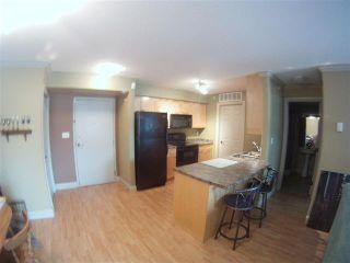 Photo 4: #402 13005 140 AV NW: Edmonton Condo for sale : MLS®# E4015768
