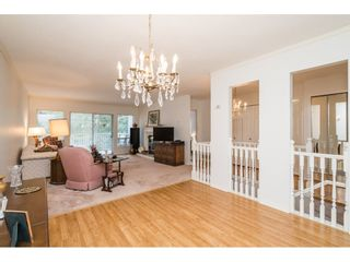 """Photo 14: 7 3351 HORN Street in Abbotsford: Central Abbotsford Townhouse for sale in """"Evansbrook"""" : MLS®# R2544637"""